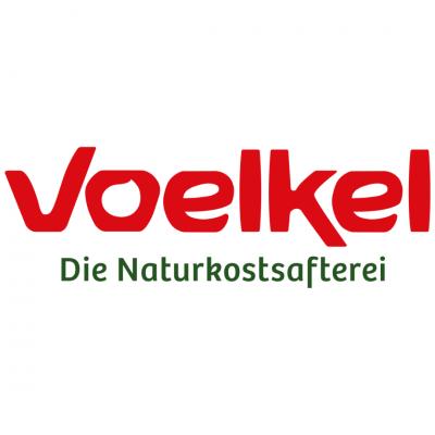 Voelkel Logo