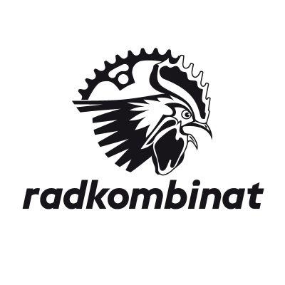 Radkombinat Logo