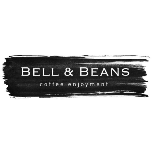 Logo Bell and Beans