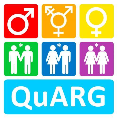 QuARG Logo