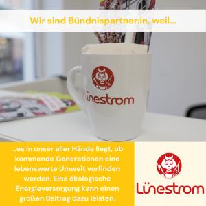Bündnispartner_in Lünestrom