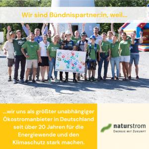 Bündnispartner_in NATURSTROM