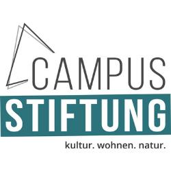 Campus Stiftung Logo