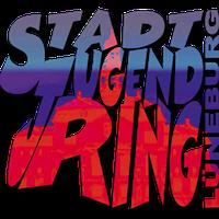 Stadtjugendring Lüneburg Logo